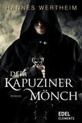 eBook: Der Kapuzinermönch