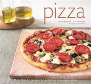 eBook: Pizza