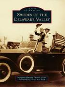 Margaret Murray Thorell, Ph.D.: Swedes of the D...