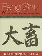 eBook: The Feng Shui Deck
