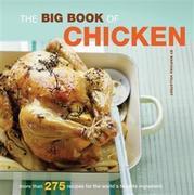 eBook: The Big Book of Chicken
