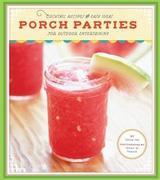 eBook: Porch Parties