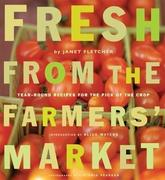 eBook: Fresh from the Farmers' Market
