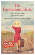 eBook: Die Ländersammlerin
