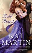 eBook: Bold Angel
