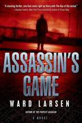 eBook: Assassin's Game
