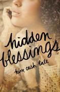 eBook: Hidden Blessings