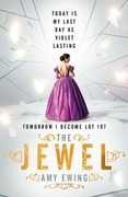 eBook: Jewel