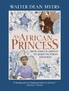 eBook: African Princess