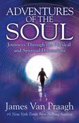 eBook: Adventures of the Soul