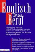 eBook: Englisch für den Beruf
