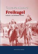 eBook: Die Freikugel
