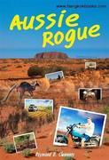 9786162220432 - Raymond D. Clements: Aussie Rogue - 書