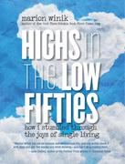 eBook: Highs in the Low Fifties
