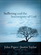 eBook: Suffering and the Sovereignty of God