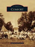 Frank Kiel;Ruth Kiel: Comfort