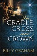 eBook: Cradle, Cross, and Crown