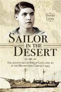 eBook: Sailor in the Desert