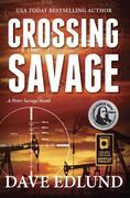eBook: Crossing Savage