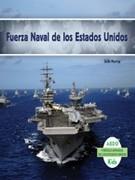 Julie Murray: Fuerza Naval de los Estados Unidos