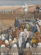 eBook: The Cross and the Beatitudes