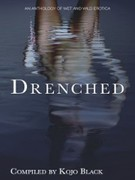 eBook: Drenched
