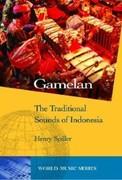 Henry Spiller: Gamelan