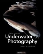 Tobias Friedrich: Underwater Photography