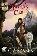 eBook: Sword's Call