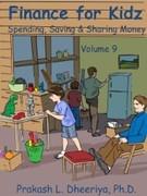 Prakash L. Dheeriya, PhD: Spending, Saving and ...