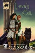 eBook: Love's Call