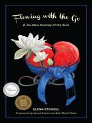 eBook: Flowing with the Go