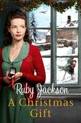 eBook: Christmas Gift