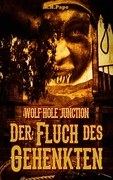 eBook: Wolf Hole Junction