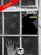 Vito Nomade: RAPS