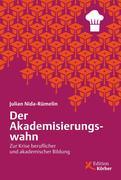 eBook: Der Akademisierungswahn