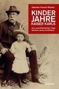 eBook: Kinderjahre Kaiser Karls