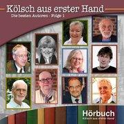 Nettesheim, Willi;Herrwegen, Alice;Steickmann, Elfi;Dohmen, Marita;Neu, Hans-Leo: Kölsch aus erster Hand