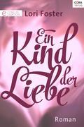 eBook: Ein Kind der Liebe