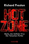 eBook: Hot Zone