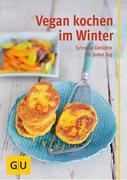 eBook: Vegan kochen im Winter