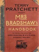eBook: Mrs Bradshaw's Handbook