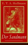 eBook: Der Sandmann (Vollständige Ausgabe)