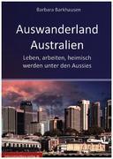 Barkhausen, Barbara: Auswanderland Australien