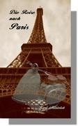eBook: Reise nach Paris