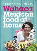 eBook: Wahaca - Mexican Food at Home