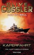 eBook: Kaperfahrt