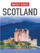 Insight Guides: Insight Guides: Scotland