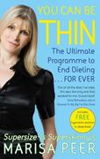 eBook: You Can Be Thin