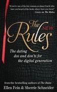 eBook: New Rules